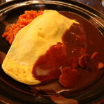 【日光】デートコースで立ち寄りたい!食べログの人気店8選