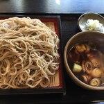草津温泉で味わう♪おすすめの和食ランチ7選
