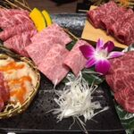 まめが選ぶ大阪市内の美味しい焼肉屋さん10選