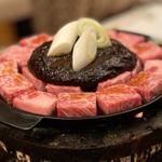 神奈川の有名なご飯スポット!牛鍋やしらす丼の人気店20選