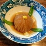 日本料理(^^) 岡山県に来たら寄ってもらいたいお店11選♪