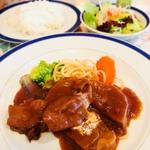 【下北沢】人気のシモキタで美味しいランチを!グルメ12選