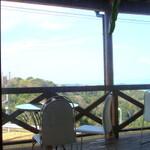 和歌山・白浜のカフェ6選!海が見えるおしゃれカフェも