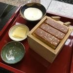 絶品スイーツを堺のカフェで♪おすすめ8店
