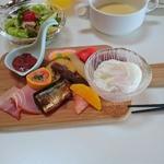 和歌山・白浜でゆっくり朝食を♪モーニングカフェ7選