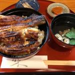 鹿児島で食べたいグルメランチ!おすすめ8選