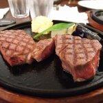 【沖縄】食べログで人気のステーキランチ8選