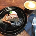西荻窪で人気♪おすすめの素敵カフェ12選