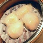 【横浜中華街】餃子で満腹!食べ放題が嬉しい人気店8選