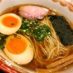 金沢の旨いラーメン12選!食べログランキングで人気のお店