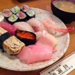 三軒茶屋のおすすめランチ!和食が人気のお店8選