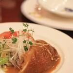 【横浜中華街】食べログの人気グルメのお店8選