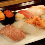 弘前でランチを食べるならこのお店!おすすめ12選