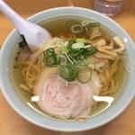 佐野の名物といえばラーメン!食べログランキングの人気店12選