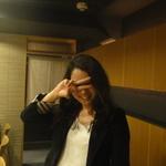 彼女はミクロ倦怠期・そんな時にデートにお勧めな店大阪・神戸7選