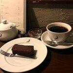 夜でもゆっくり♪おしゃれな三軒茶屋のナイトカフェ8選