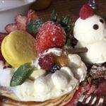 【博多スイーツ】すぐに食べたい!イートインOKのお店8選