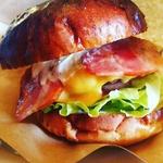 京都でハンバーガーを食べるならココ!おすすめの店12選
