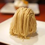 【三軒茶屋】絶品ケーキでカフェタイム♪人気カフェ8選