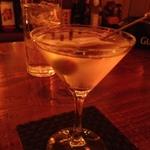 八王子で安くてお手頃に飲みたい!おすすめのバー6選