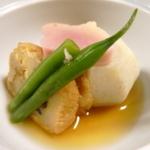 【上六・谷九】しっとり味わう日本料理のお店・5選