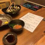 【再開】福島市内の低評価の名店10選(居酒屋編)