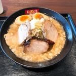 旨いラーメンが食べたい!羽田空港の人気ランキング8選
