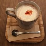長野で立ち寄りたい!食べログでおすすめのカフェ8選