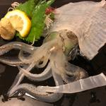 【佐世保グルメ】海鮮を食べるならココ!おすすめのお店8選