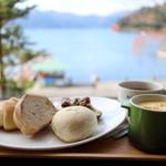 箱根の旅で訪れたい!おすすめのカフェ12選