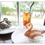 水戸のカフェを満喫!ランチやデザートのおすすめ店15選