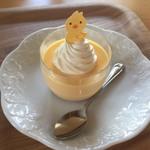 水戸のカフェ12選!ちょっとおしゃれにケーキやお茶を