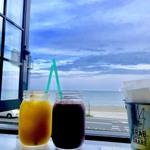 江ノ島で行くならココ!おすすめの人気カフェ12選
