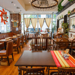 【キタ】大阪の素敵カフェ【ミナミ】