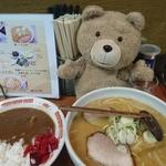 KG&LP特選!「札幌といえば」純すみ系味噌ラーメンTOP5