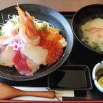 熱海で美味しい海鮮ランチを食べるなら!おすすめ17選
