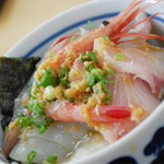 【熱海】お手頃に海鮮ランチが食べたい!おすすめ店8選