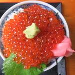 【銚子】おすすめの食事20選!地元で人気の食事スポット