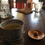 神奈川で○○に感動したカフェ5選
