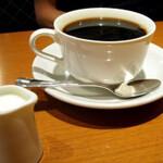 門前仲町で爽やかに朝カフェ♪おすすめの8店