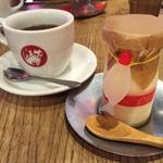 夜カフェができるお店も!尾道でおすすめのカフェ8選