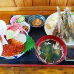 【銚子グルメ】食べログで人気の美味しいお店8選