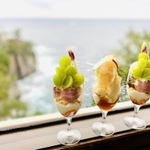 熱海のおすすめカフェ!絶景も楽しめる人気の20選
