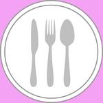 第10回 T-1グランプリ~まえばしの豚肉料理No1 [1/3]