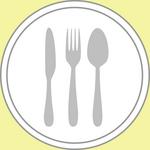 第10回 T-1グランプリ~まえばしの豚肉料理No1 [2/3]