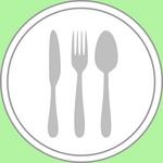 第10回 T-1グランプリ~まえばしの豚肉料理No1 [3/3]