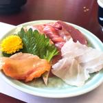 【銚子グルメ】夜でも楽しめる!おすすめのお店8選
