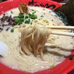 【深夜営業】御茶ノ水でラーメンを食べたい!人気店8選