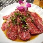 【原宿】食べ放題が楽しめる人気店5選