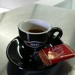 つくばのカフェで淹れたてのコーヒーを♪人気の8店
